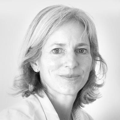 Friederike Leitner
