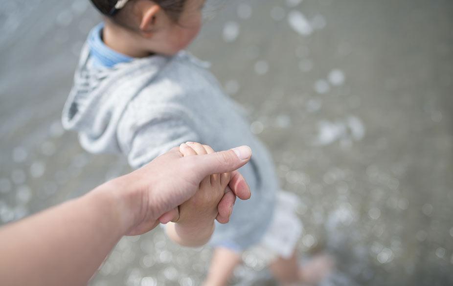 Praxis für Kinderosteopathie